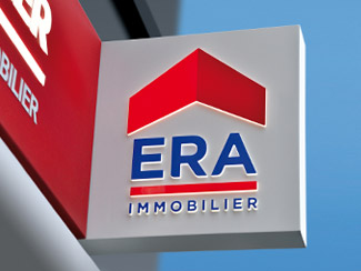 ERA LC2I IMMOBILIER